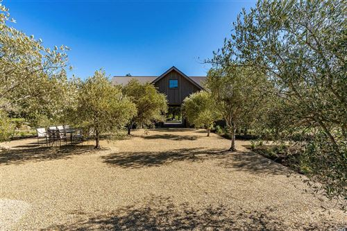 Tiny photo for 3533 State Highway 128 Highway, Calistoga, CA 94515 (MLS # 321023417)