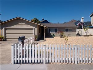 Featured picture for the property 21921419