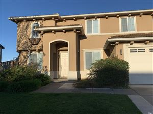 Photo of 11 Gadwall Court, American Canyon, CA 94503 (MLS # 21925421)