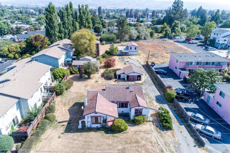 109 Ellis Street, Petaluma, CA 94952 - MLS#: 321051422