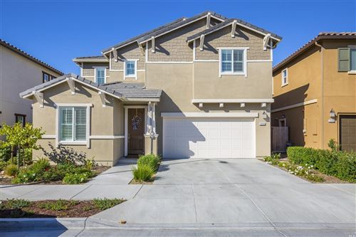 Photo of 5549 Kennedy Place, Rohnert Park, CA 94928 (MLS # 22025425)