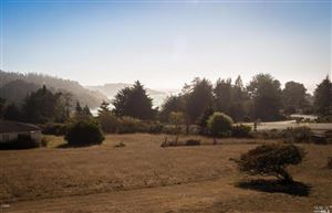 Tiny photo for 44711 Pine Street, Mendocino, CA 95460 (MLS # 21725426)