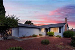 Photo of 200 Inverness Drive, Vallejo, CA 94589 (MLS # 21924427)