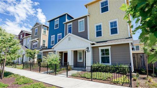 Photo of 688 Cotati East Avenue, Cotati, CA 94931 (MLS # 22013429)