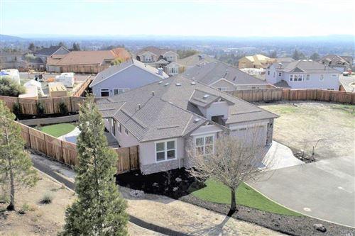 Photo of 1903 Gardenview Circle, Santa Rosa, CA 95403 (MLS # 22004430)