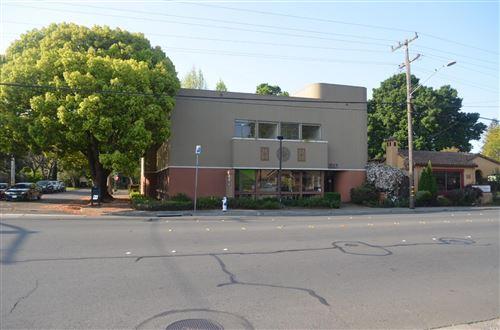 Photo of 350 College Avenue #100, Santa Rosa, CA 95401 (MLS # 22027433)