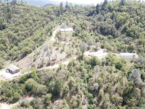 Photo of Covelo, CA 95428 (MLS # 21723435)