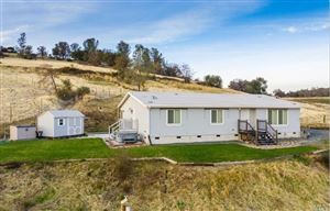 Photo of 8911 State Highway 20 Highway, Other, CA 95977 (MLS # 21830438)