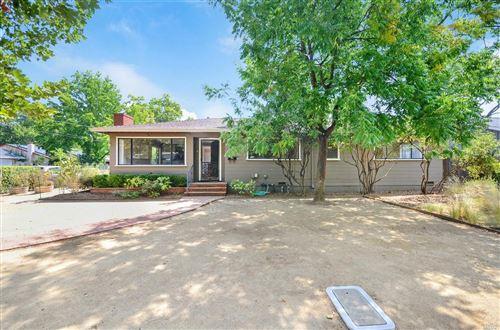 Photo for 1758 Oak North Street, Calistoga, CA 94515 (MLS # 22020439)
