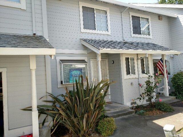 2177 Sunleaf Lane, Santa Rosa, CA 95403 - #: 22009442