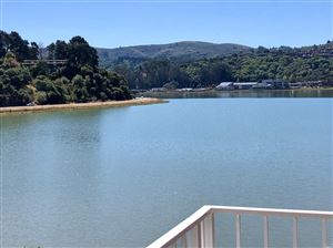 Photo of 120 Seminary Drive #3A, Mill Valley, CA 94941 (MLS # 21924443)