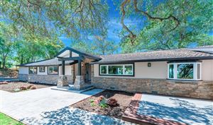 Photo of 610 Montecito Boulevard, Napa, CA 94559 (MLS # 21922448)