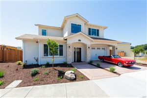 Photo of 1838 Bella Vista Way, Santa Rosa, CA 95403 (MLS # 21912449)