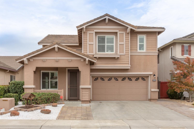 3429 Hornsea, Sacramento, CA 95834 - MLS#: 221089450