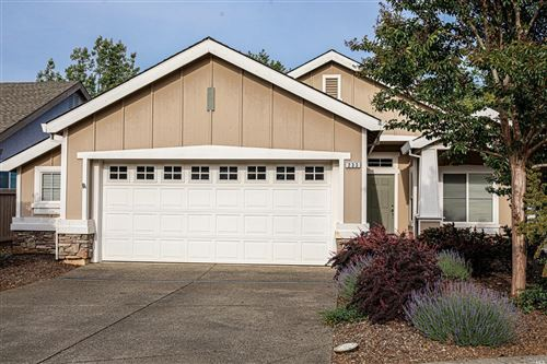 Photo of 233 Red Mountain Drive, Cloverdale, CA 95425 (MLS # 22010451)