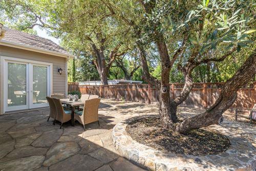 Tiny photo for 1322 Elmhurst Avenue, Saint Helena, CA 94574 (MLS # 321034451)