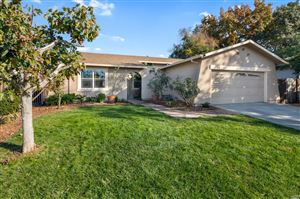Photo of 1928 Marin Drive, Santa Rosa, CA 95405 (MLS # 21928456)