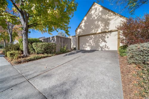 Photo of 377 Avenida Barbera , Sonoma, CA 95476 (MLS # 21929458)