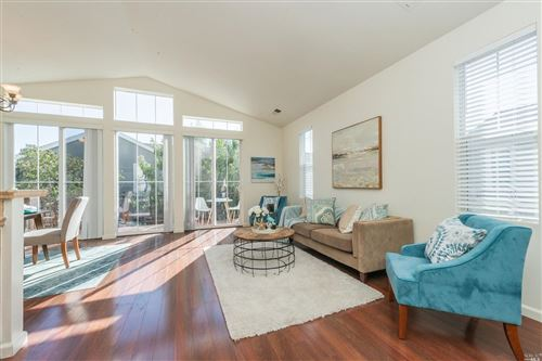 Photo of 2923 Bay Village Avenue, Santa Rosa, CA 95403 (MLS # 22026459)