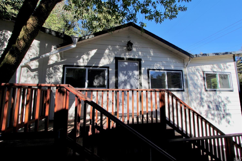 8656 Mirabel Road, Forestville, CA 95436 - #: 22003460