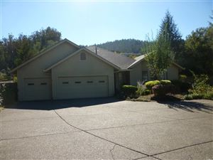 Photo of 8280 Oakmont Drive, Santa Rosa, CA 95409 (MLS # 21830463)