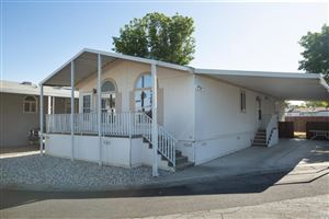 Photo of 2 Del Loma Court, Vacaville, CA 95687 (MLS # 21922464)