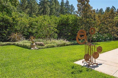 Tiny photo for 478 Elmshaven Road, Saint Helena, CA 94574 (MLS # 321019464)