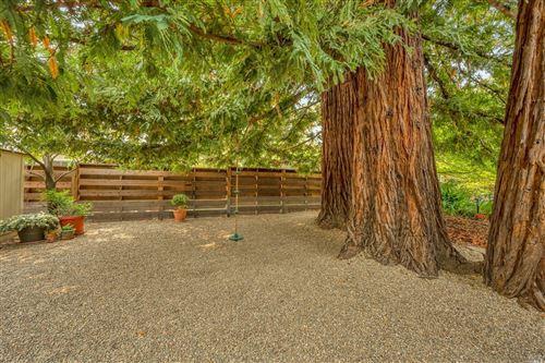 Tiny photo for 1591 Dean York Lane, Saint Helena, CA 94574 (MLS # 321075465)