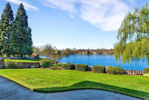 Photo of 9388 Lakewood Drive, Windsor, CA 95492 (MLS # 22009468)