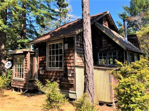 Photo of 24107 Prairie Flower Road, Mendocino, CA 95460 (MLS # 21920472)