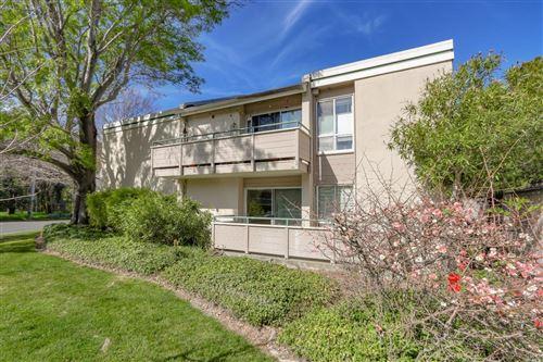 Photo of 204 Larkspur Plaza Drive, Larkspur, CA 94939 (MLS # 22003473)