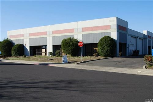 Photo of 1070 Horizon East Drive #A, Fairfield, CA 94533 (MLS # 22014473)