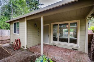 Photo of 17552 River Lane, Guerneville, CA 95446 (MLS # 21910476)