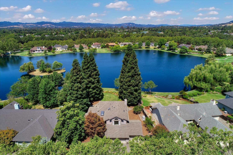 9394 Lakewood Drive, Windsor, CA 95492 - #: 22016476