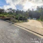 Tiny photo for 3941 Skyfarm Drive, Santa Rosa, CA 95403 (MLS # 21900478)