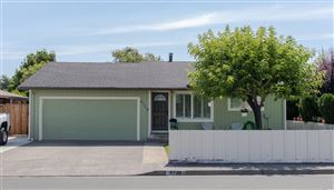 Photo of 9738 Binggelli Drive, Windsor, CA 95492 (MLS # 21917481)