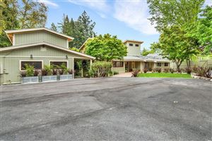 Photo of 13111 Dupont Road, Sebastopol, CA 95472 (MLS # 21912482)