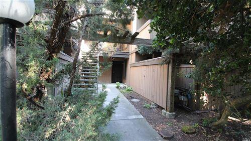 Photo of 82 Creek Court, Cotati, CA 94931 (MLS # 21926485)