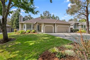 Photo of 202 Fawn Lily Court, Windsor, CA 95492 (MLS # 21926487)