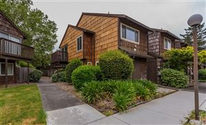 Photo of 1507 Parkway Drive, Rohnert Park, CA 94928 (MLS # 21910490)