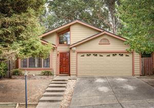 Photo of 358 Starfish Drive, Vallejo, CA 94591 (MLS # 21924490)