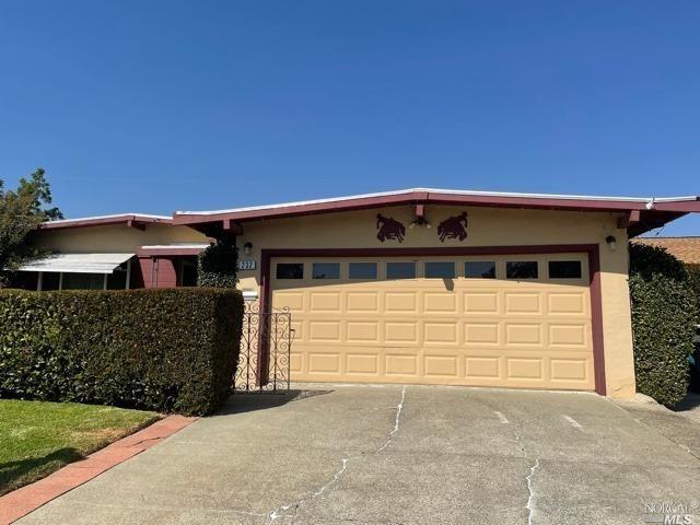 232 Juniper Street, Vacaville, CA 95688 - MLS#: 321089490