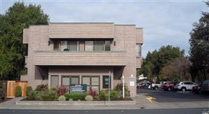 Photo of 521 College Avenue #217, Santa Rosa, CA 95404 (MLS # 21800493)