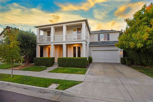 Photo of 1931 Cooper Drive, Santa Rosa, CA 95404 (MLS # 22025494)