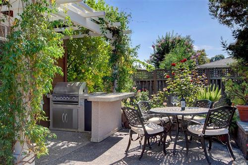 Tiny photo for 1 Harvest Court, Yountville, CA 94599 (MLS # 22023497)