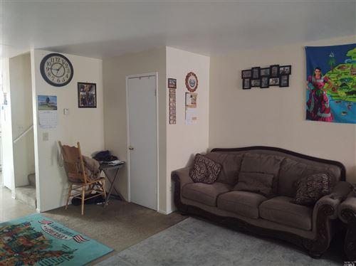 Tiny photo for 1426 Oak Street, Calistoga, CA 94515 (MLS # 321077502)