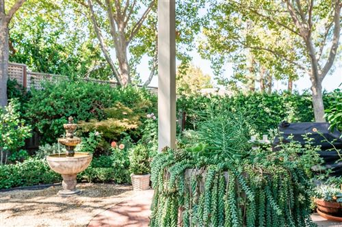 Tiny photo for 5 Harvest Court, Yountville, CA 94599 (MLS # 22016503)