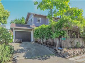 Photo of 318 Shirley Street, Graton, CA 95444 (MLS # 21910504)