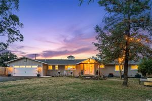 Photo of 8200 Starr Road, Windsor, CA 95492 (MLS # 21917507)