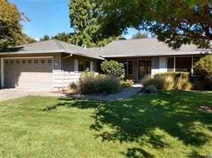 Photo of 217 White Oak Drive, Santa Rosa, CA 95409 (MLS # 21830512)